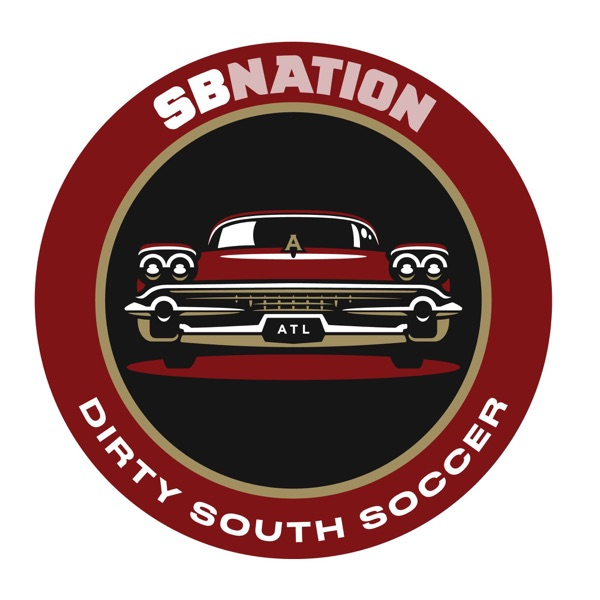 Dirty South Soccer: for Atlanta United FC fans
