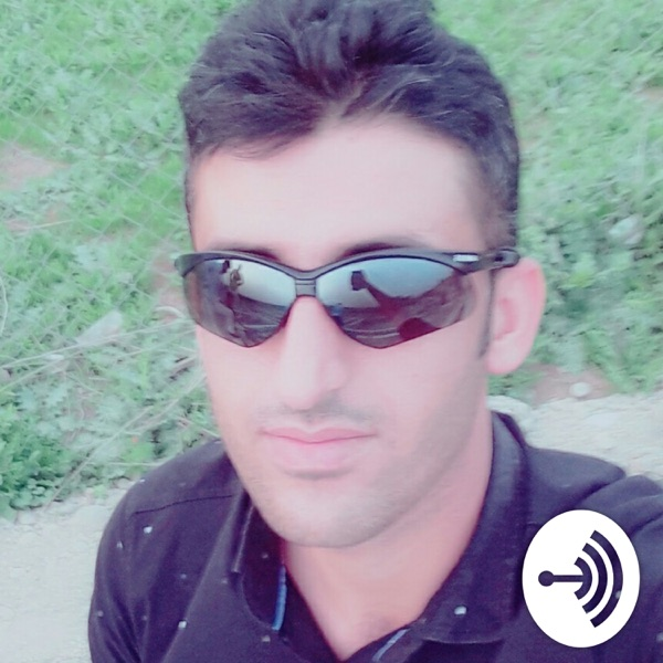 Hashyar Sleman