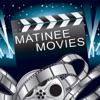 Matinee Movies artwork