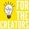 For The Creators Podcast artwork