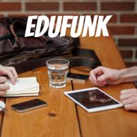 EduFunk podcast