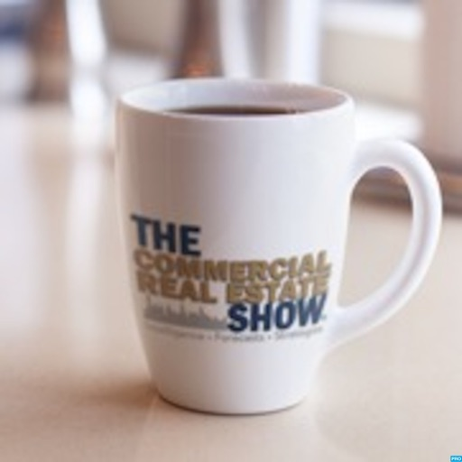 Cover image of America's Commercial Real Estate Show