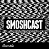 SmoshCast artwork
