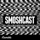 Image of SmoshCast podcast