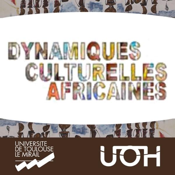 Dynamiques culturelles africaines