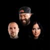 Ebro in the Morning Podcast - HOT97's Ebro in the Morning