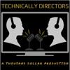 Technically Directors artwork
