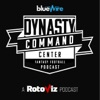 Dynasty Command Center Podcast artwork
