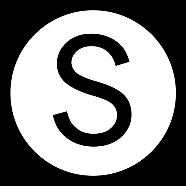 SSW Radio