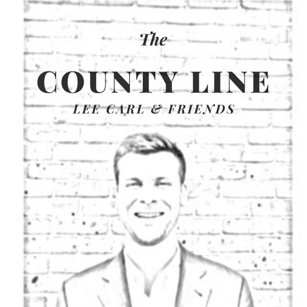 The County Line: Lee Carl & Friends