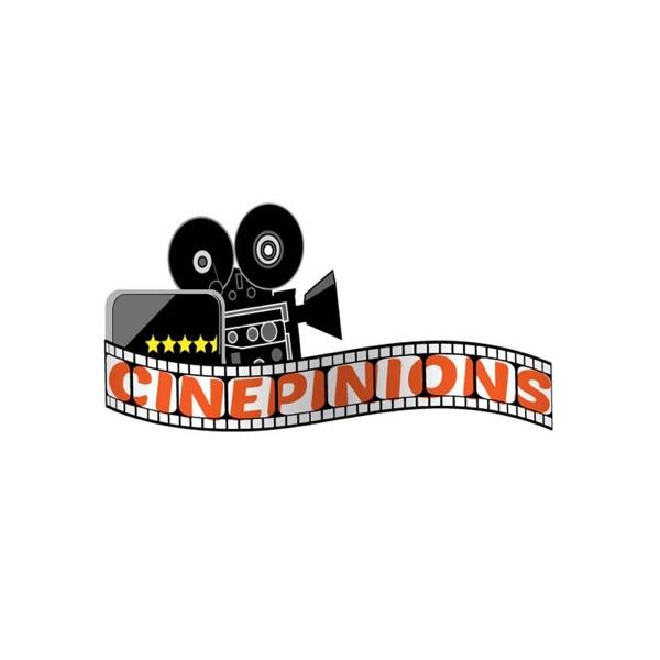Cinepinions