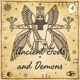 Ancient Gods and Demons