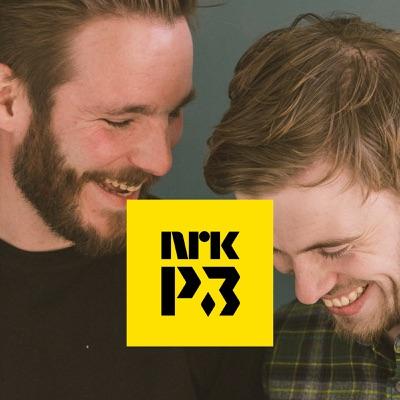 Raae og Osnes:NRK