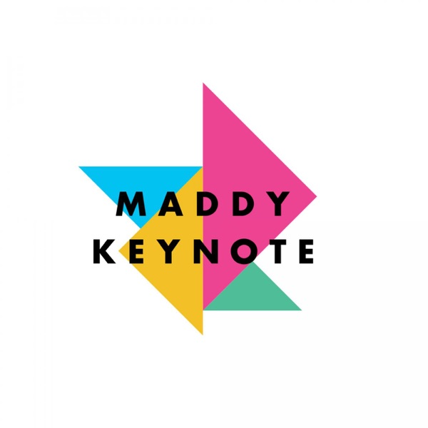 Maddy Keynote 2017
