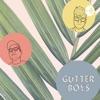 Gutter Boys artwork