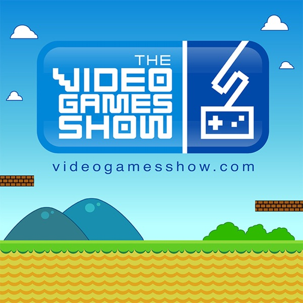 The Video Games Show image