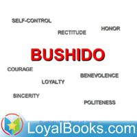 Bushido: The Soul of Japan by Inazo Nitobe podcast