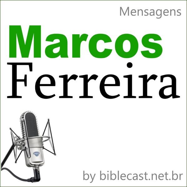 Pr. Marcos Paulo