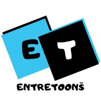EntreToons podcast