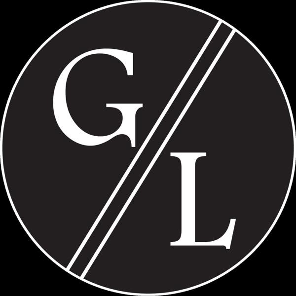 Gamelete Podcast