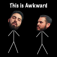 This is Awkward Podcast podcast