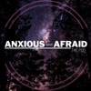 Anxious and Afraid The Pod artwork