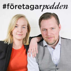 dating bedrägerier dokumentär