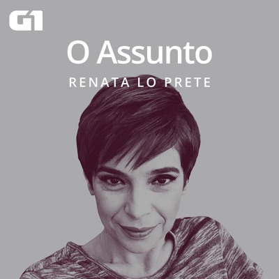 As idas e vindas do Renda Brasil