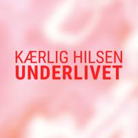 Kærlig hilsen Underlivet podcast