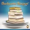 Bookworm Banquet artwork