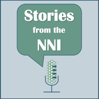 Stories from the NNI podcast