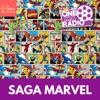 SAGA MARVEL | CinéMaRadio
