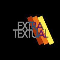 ExtraTextual podcast