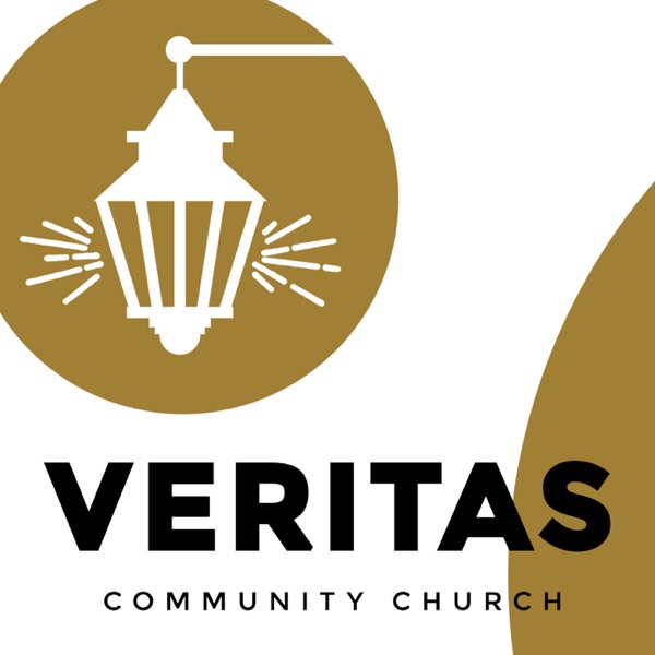 Veritas Community Church Sermons