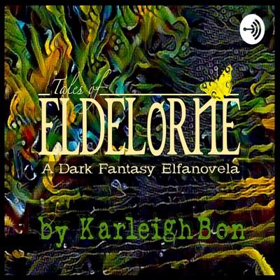 Tales of Eldelórne:Karleigh Bon