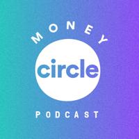 Money Circle podcast