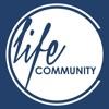Life Community Church - La Porte, TX artwork