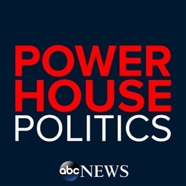 Powerhouse Politics on Apple Podcasts