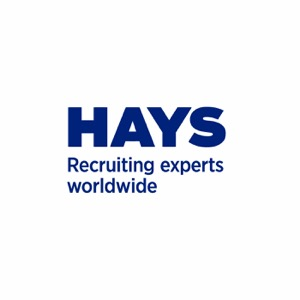 Hays Worldwide - Careers Advice Podcast