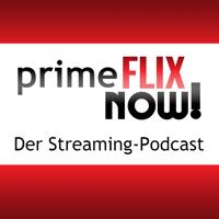 PrimeFlix NOW! podcast