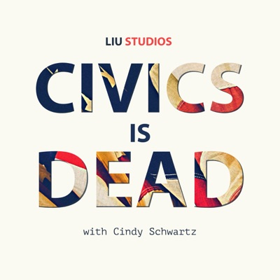 "Season 2 of Civics Is Dead, ""Boots on the Ground"" - Coming Friday, October 9th!"