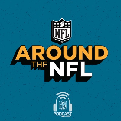 Around the NFL:NFL