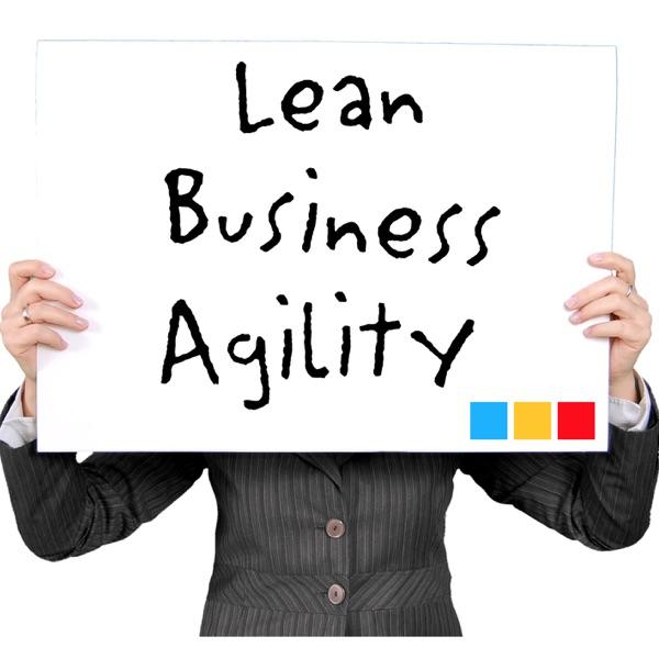 Lean Business Agility