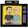 Talking Terrific Television artwork