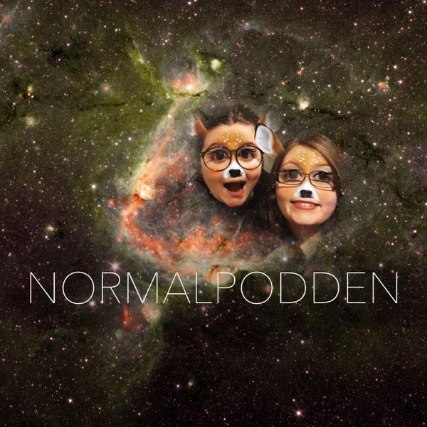 Normalpodden