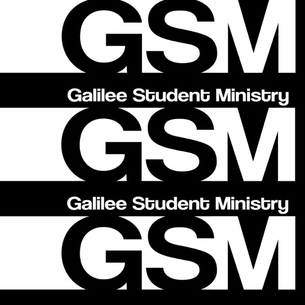 Galilee Student Ministry