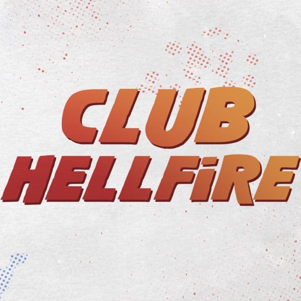 Podcast de The Hellfire Club
