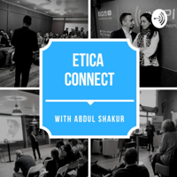 Etica Connect podcast