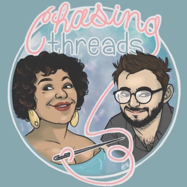 ChasingThreads