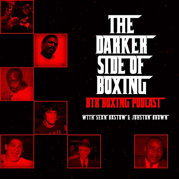 The Darker Side Of Boxing
